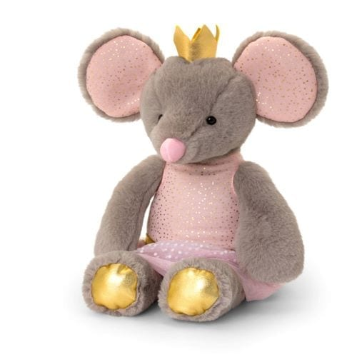 personalised confetti mouse