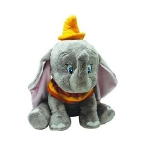 dumbo-cuddly-elephant