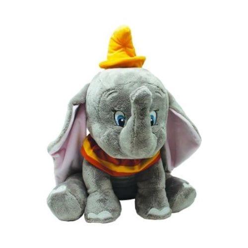 dumbo-cuddly-elephant
