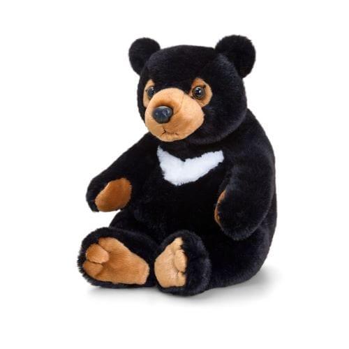 personalised sun bear