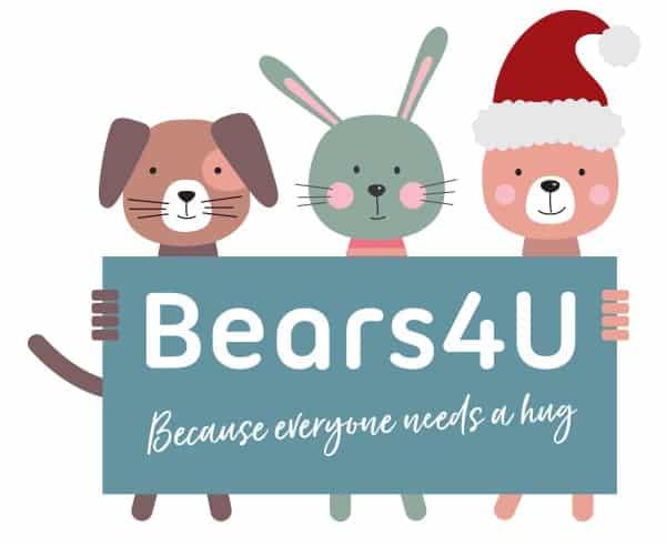 Bears4U