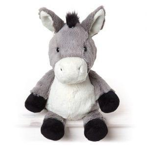 dora personalised donkey