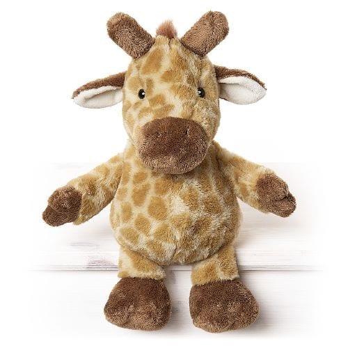 personalised-giraffe