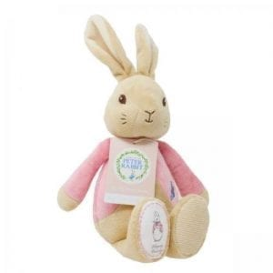 personalsied-my-first-flopsy-bunny