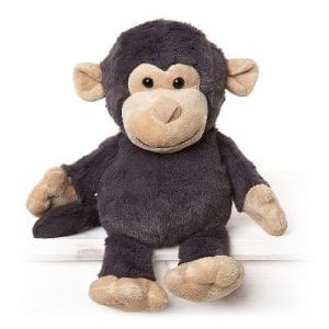 personalised monkey