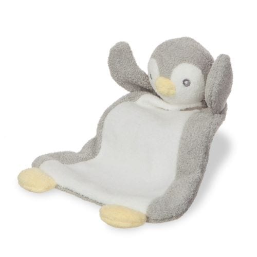 personalsied-penguin-blankie