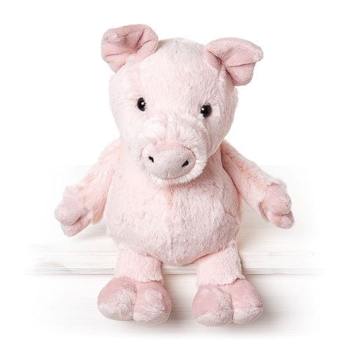 personalised-pig-petra