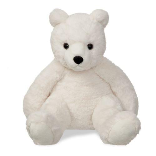 Sophia-personalised-white-teddy-bear
