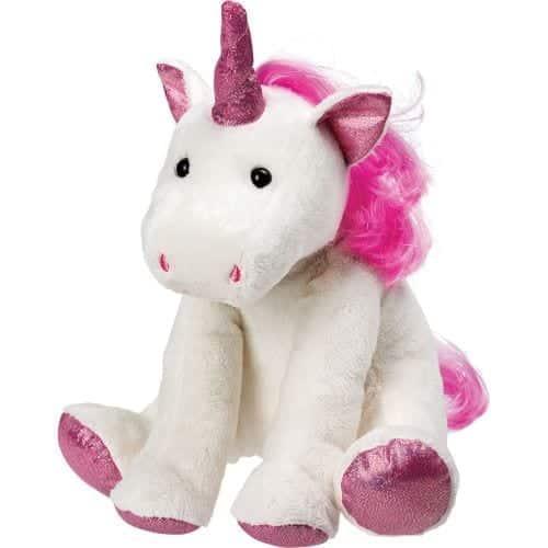 soft toy unicorn