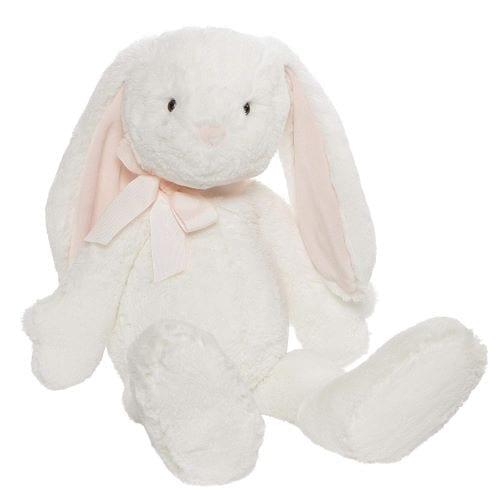 gund-evelyn-personalised-rabbit