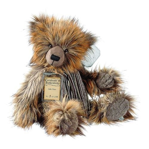 jake-silver-tag-bear