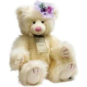 lola-silver-tag-bear