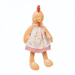 moulin-roty-felice-hen