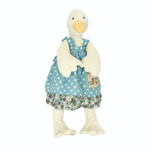 moulin-roty-jeanne-duck