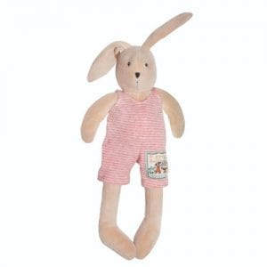 moulin-roty-sylvain-the-rabbit