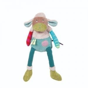 moulin-roty-sheep