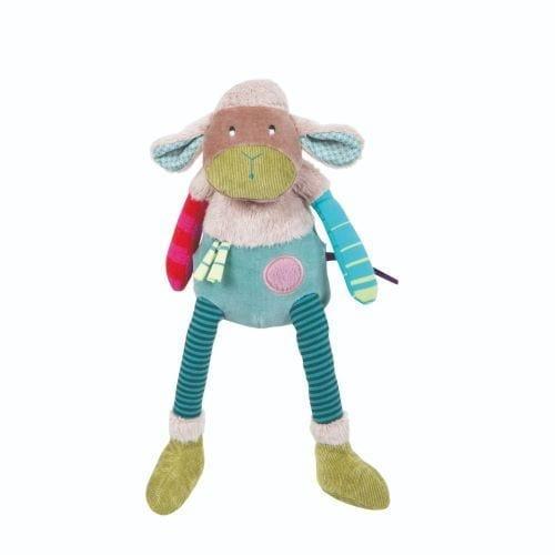 moulin-roty-sheep
