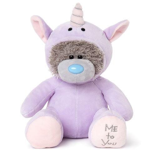 me to you tatty teddy unicorn teddy bear