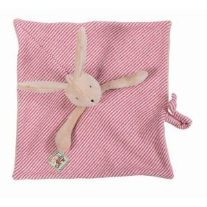 moulin roty sylvain comforter