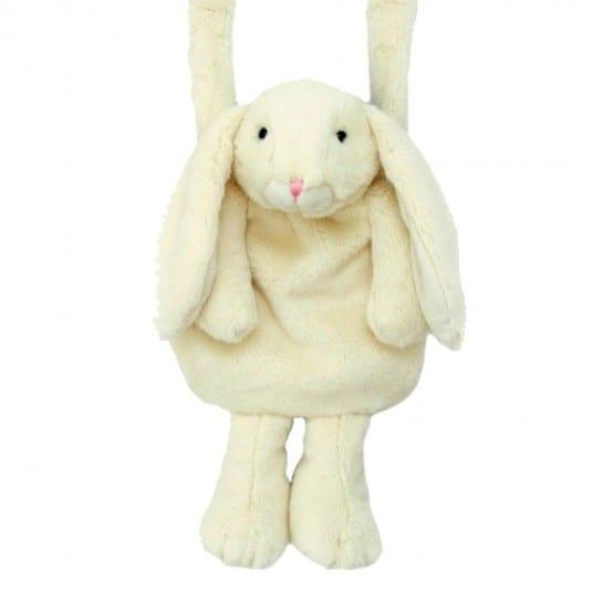 jomanda bunny handmuff