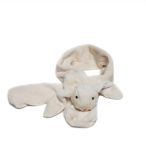 jomanda-bunny-scarf