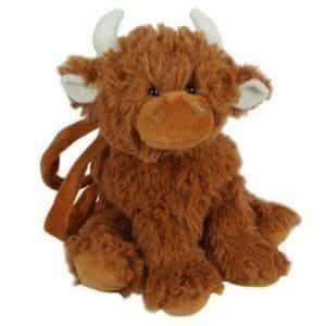 jomanda-highland-cow-bag