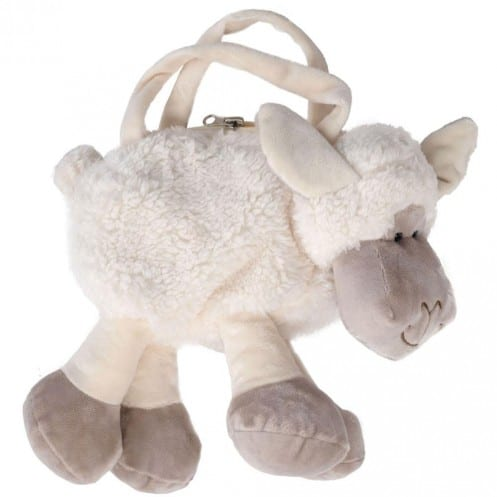 jomanda-sheep-bag