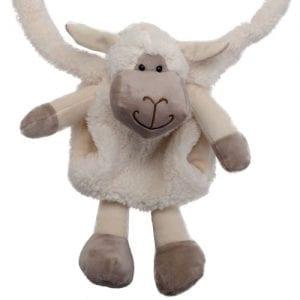 jomanda-sheep-handmuff