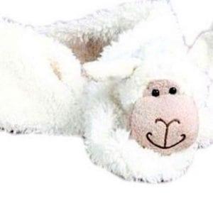 jomanda sheep scarf