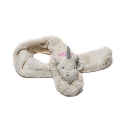 jomanda-unicorn-scarf