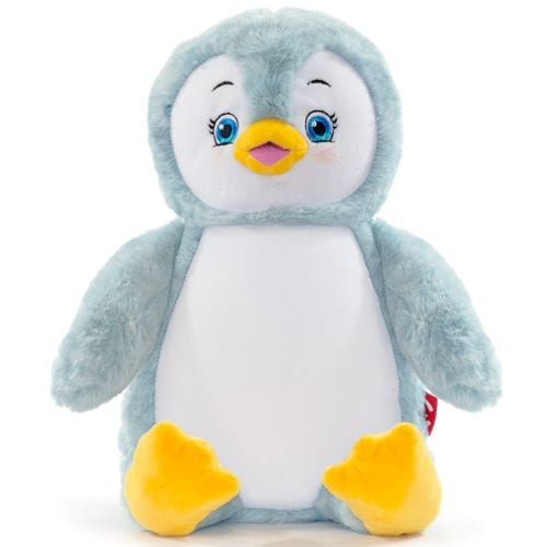 cubbies penguin
