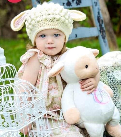 cubbies lamb