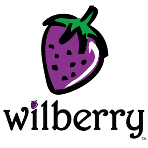 wilberry
