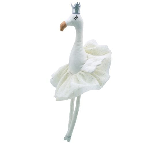 wilberry dancers flamingo