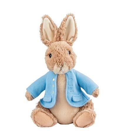 personalised-peter-rabbit