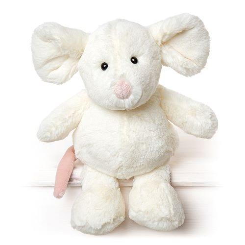mouse teddy
