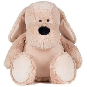 Zippie Puppy