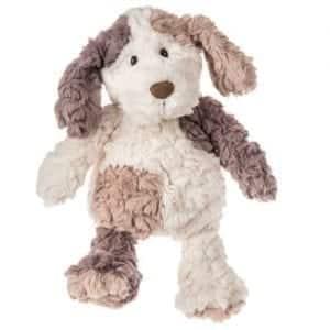 cooper putty pup