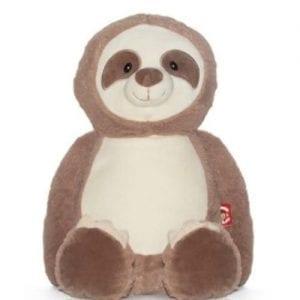 cubbie sloth