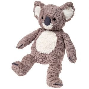 large koala soft toy