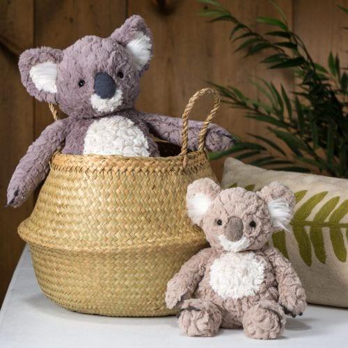 koala teddies