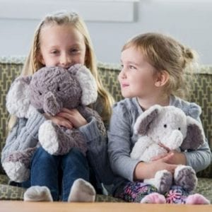 mary meyer elephants