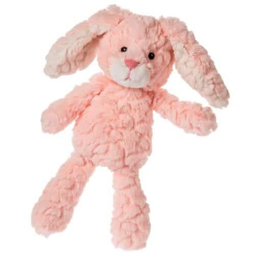 pink putty bunny