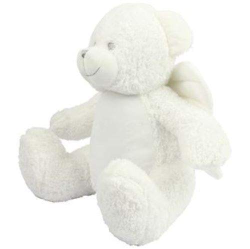 zippie angel bear