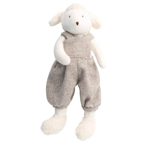 moulin roty albert sheep
