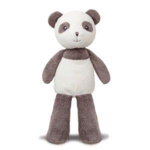 bam bam panda 2