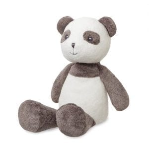 bam bam panda
