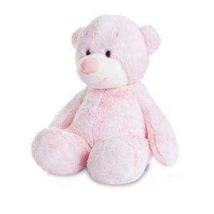 bonnie pink