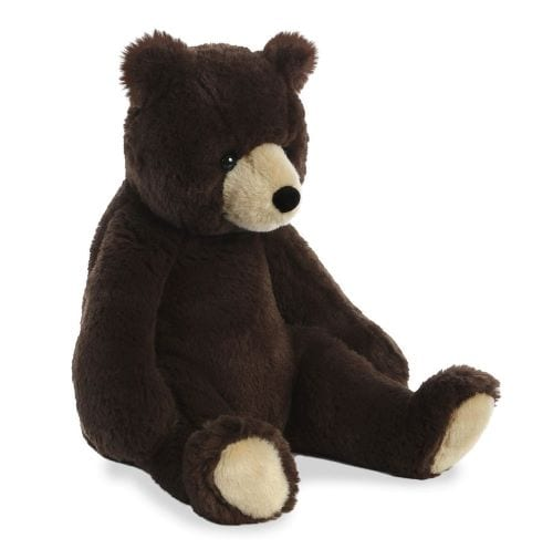 jack teddy bear