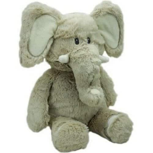 jomanda elephant